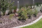 Miandetta TAS Landscaping kerbs and edges 15
