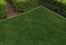 Miandetta TAS Landscaping kerbs and edges 5